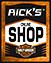 Rick`s Motorcyles SHOP | Harley Davidson Baden-Baden